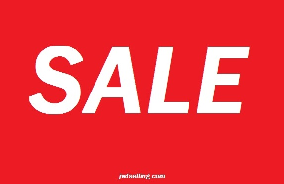 jwfselling.com-sale