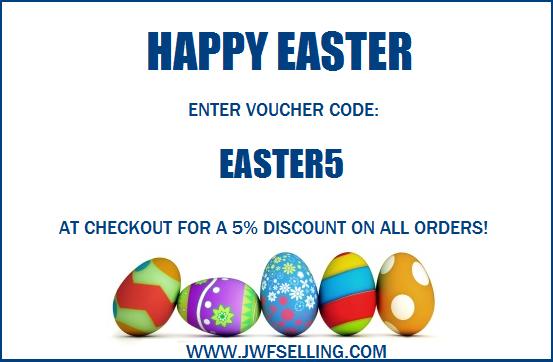 EASTER JWFSelling.com