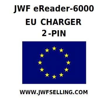 eu-CHARGER-6000-eREADER