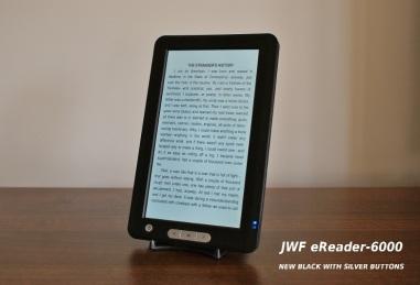 JWF-6000