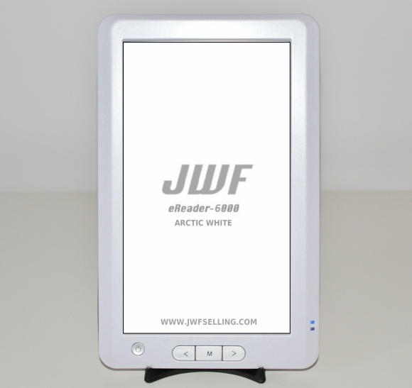 www.jwfselling.com