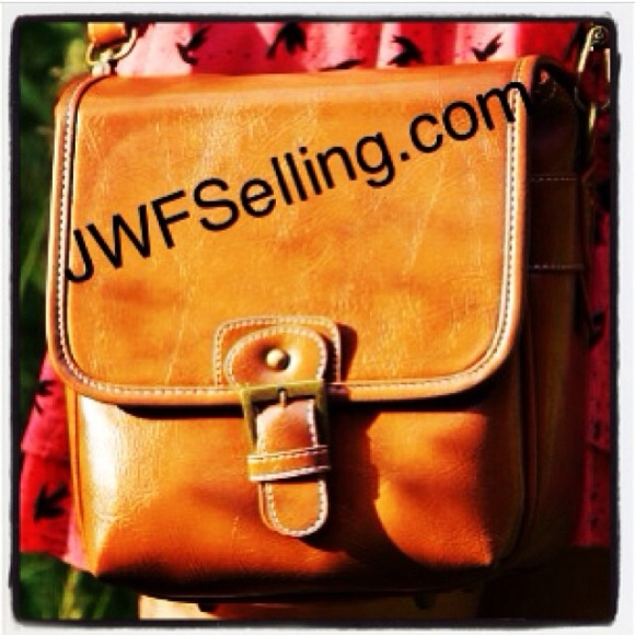 jwf-dslr-bag-satchel-vintage-style-case-cover-camera-jwfsellingcom