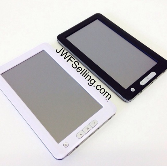 jwf-ereader-6000-touchscreen-ebook-reader-colour-jwfsellingcom