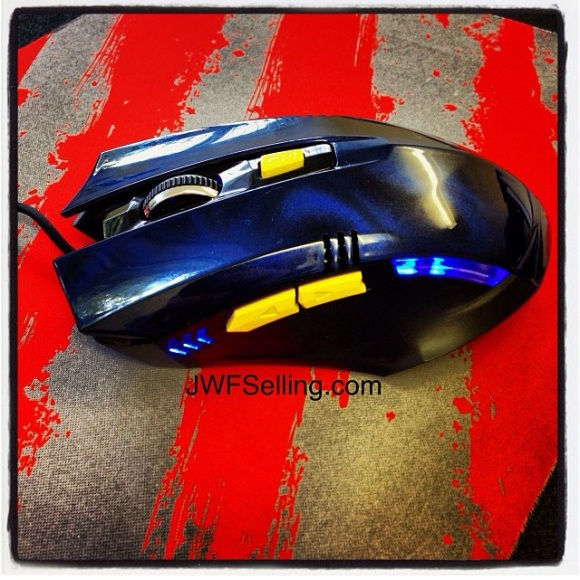 jwf-stealth-blue-abyss-gaming-mouse-led-jwfsellingcom