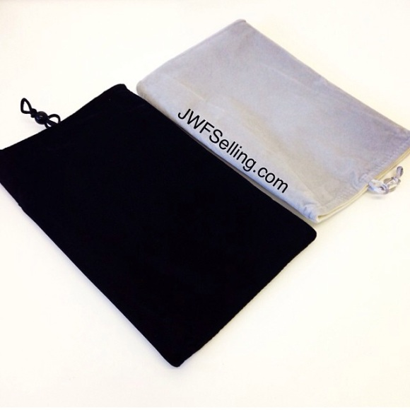 jwfsellingcom-ereader-tablet-pc-case-cover-pouch-sleeve
