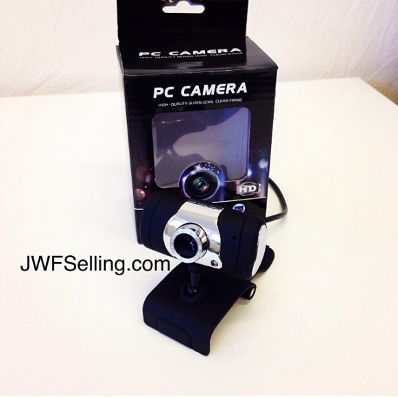 usb-led-light-high-res-webcam-jwfsellingcom